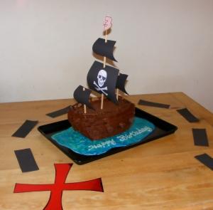 pirateshipcake2