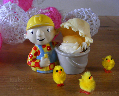 bob-the-builder-easter-egg-cup-cake
