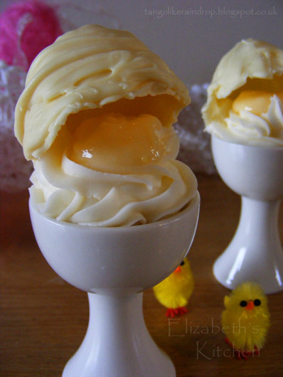 easter-egg-cup-cakes-2