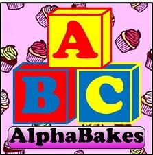 AlphaBakes-Logo1