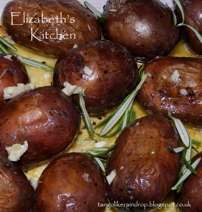 roast-shetland-black-potatoes