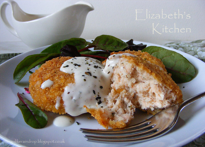 trout-fishcakes1