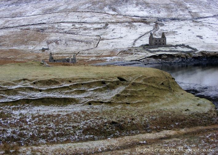 grobsness-ruins