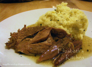 slow-cooked-lamb