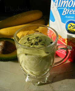 vegan-smoothie-2