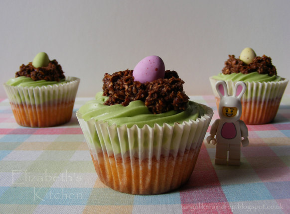 easter-nest-cupcakes-3