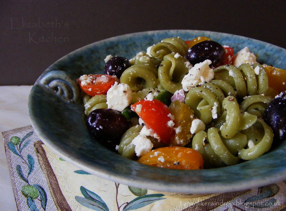 greek-pasta-salad-2