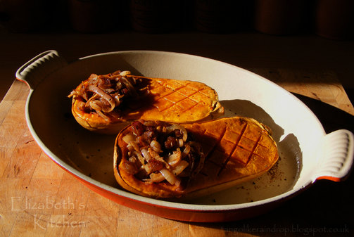 stuffed-butternut-squash-2
