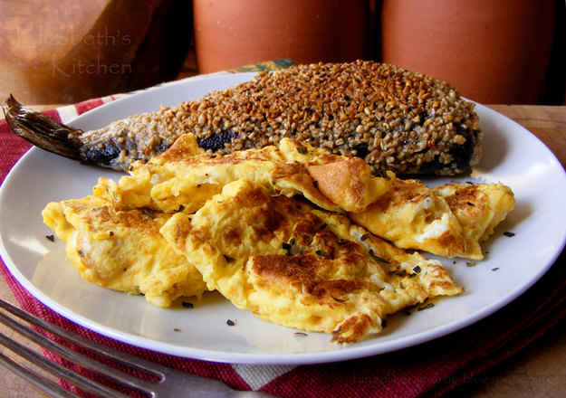 trout-and-scrambled-eggs-1