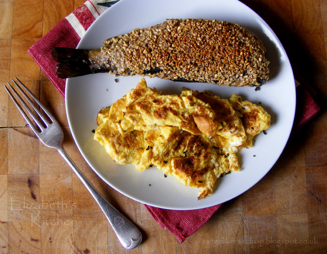 trout-and-scrambled-eggs-2