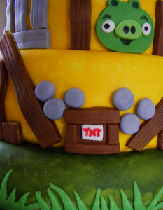 angry-birds-TNT