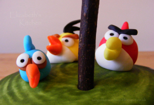 angry-birds-sugar-paste