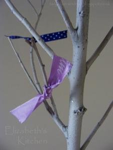 easter-tree-2