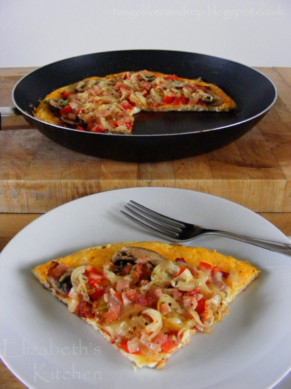 pizza-omelette-2