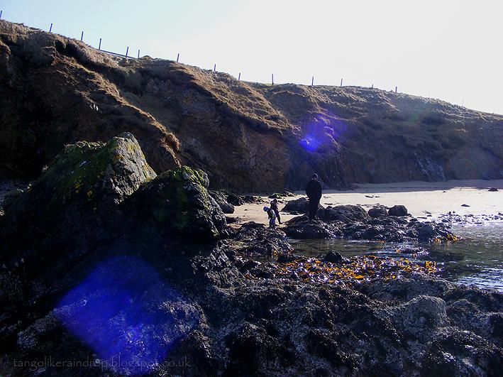 reawick-beach-5