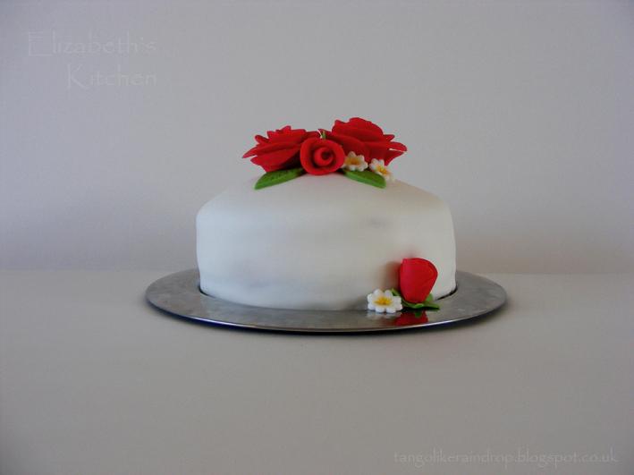 rose-cake-4