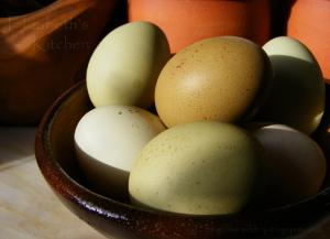 shetland-eggs-2