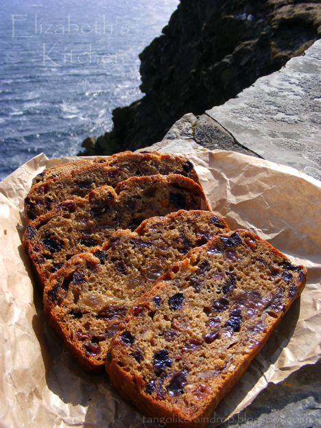 chai-tea-loaf-sumburgh