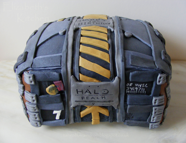 halo-cake-1