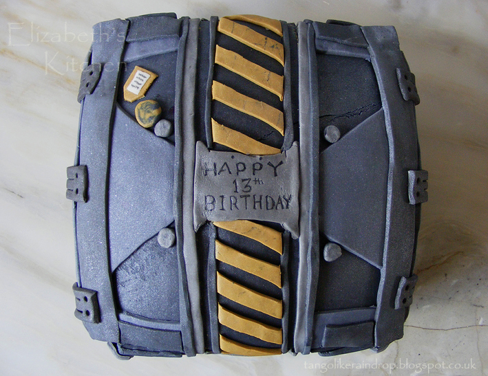 halo-cake-3
