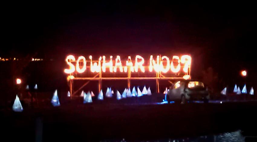 so-whaar-noo