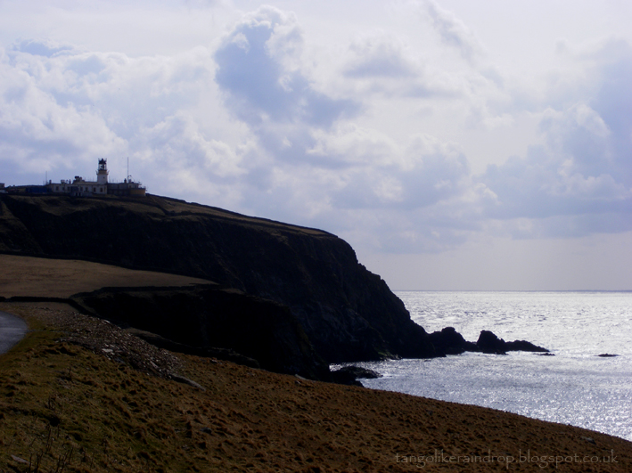 sumburgh-lighthouse