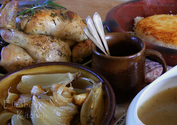 roast-chicken-dinner
