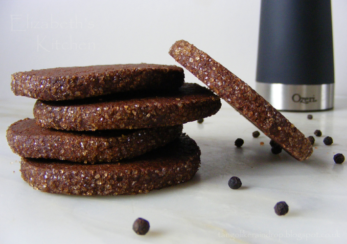 black-pepper-cookies-2
