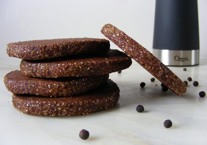 black-pepper-cookies-2