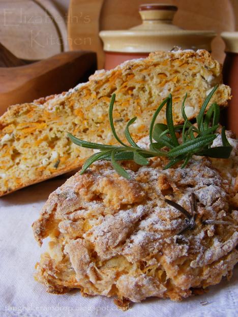 feta-bread-2