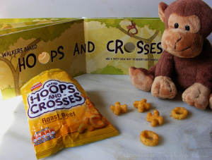 walkers-hoops-and-crosses