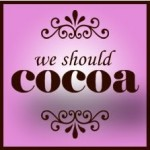 We_Should_Cocoa_V3