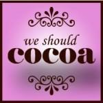 We_Should_Cocoa_V3