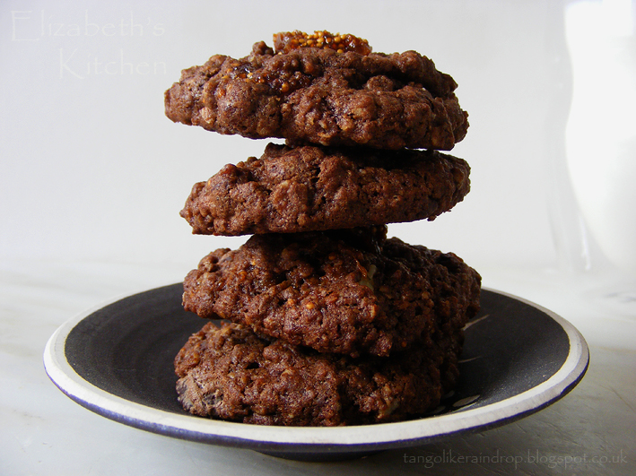 chocolate-fig-cookies-1