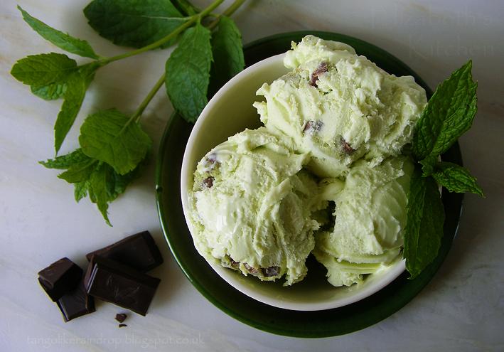 mint-cookie-dough-ice-cream