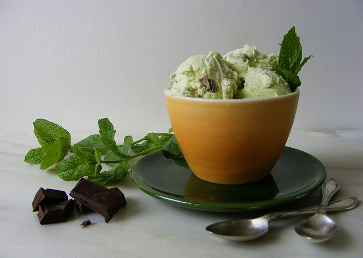 mint-ice-cream-3