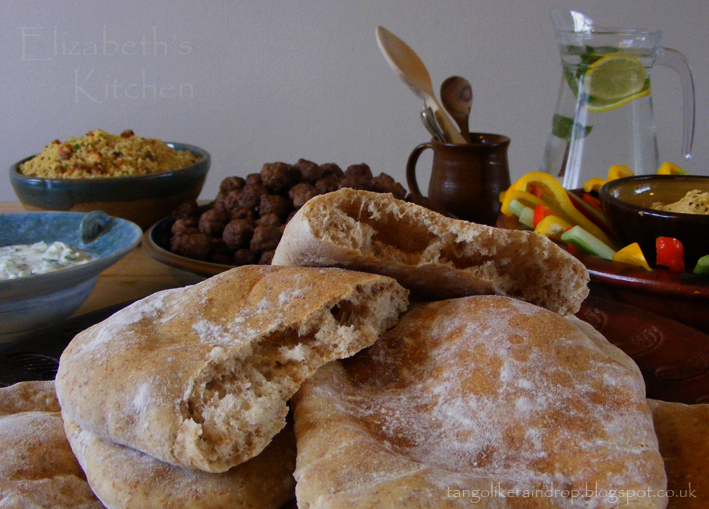 pitta-bread-2