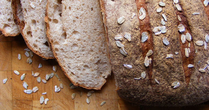 rustic-french-bread-2