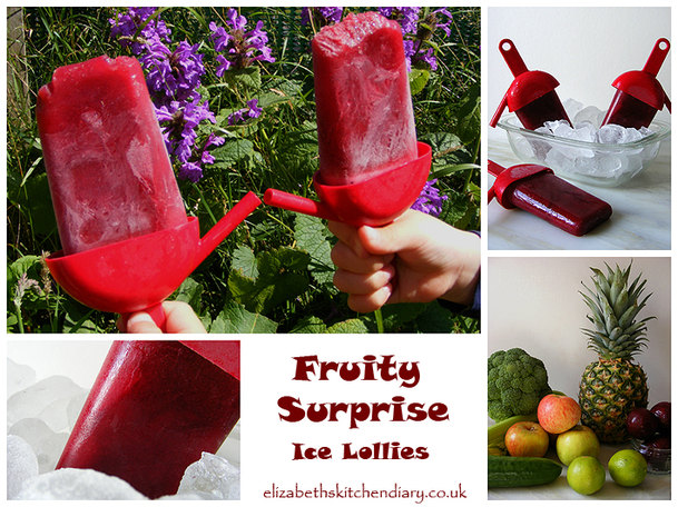 fruity-surprise-lollies