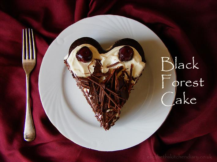 black-forest-cake-3