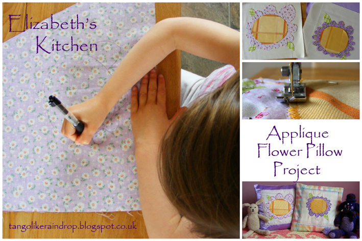 flower-pillow-project