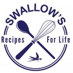 wpid-swallow-recipes-for-life