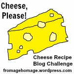 Fromage Homage