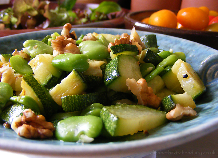 broad-bean-dish-2