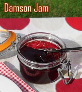 Damson-Jam-Header