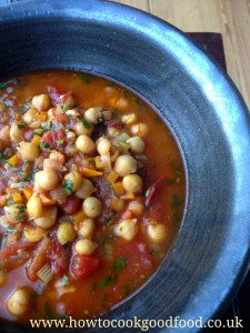 Moroccan-spiced-chickpea-soup-named1-768x1024