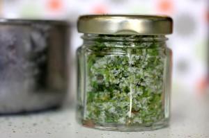 celery-salt-3