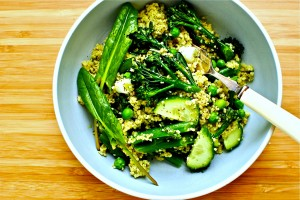 greensandgrainsalad3