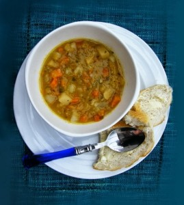 tattie-neep-and-carrot-soup
