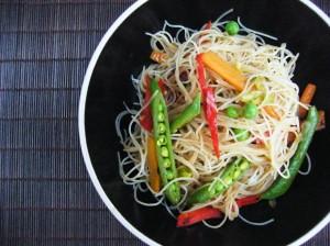 warm-dressed-noodle-salad